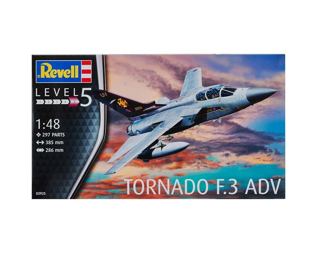 Revell Germany 03925 1/48 Tornado F.3 ADV