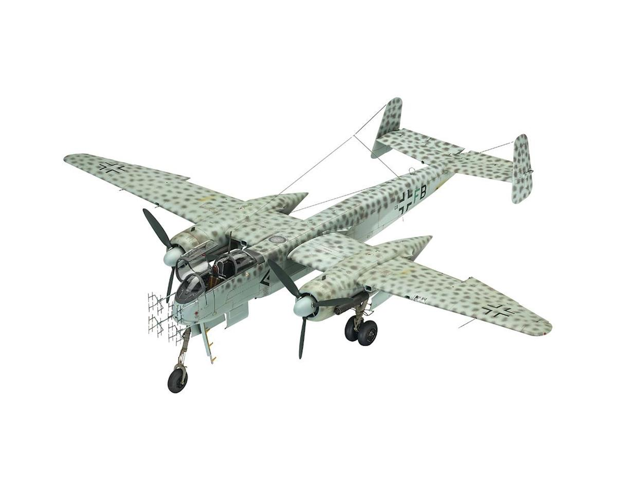 03928 1/32 Heinkel HE219 A-O Nightfighter