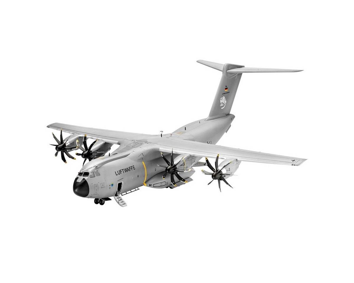 Revell Germany 03929 1/72 Airbus A400M Luftwaffe