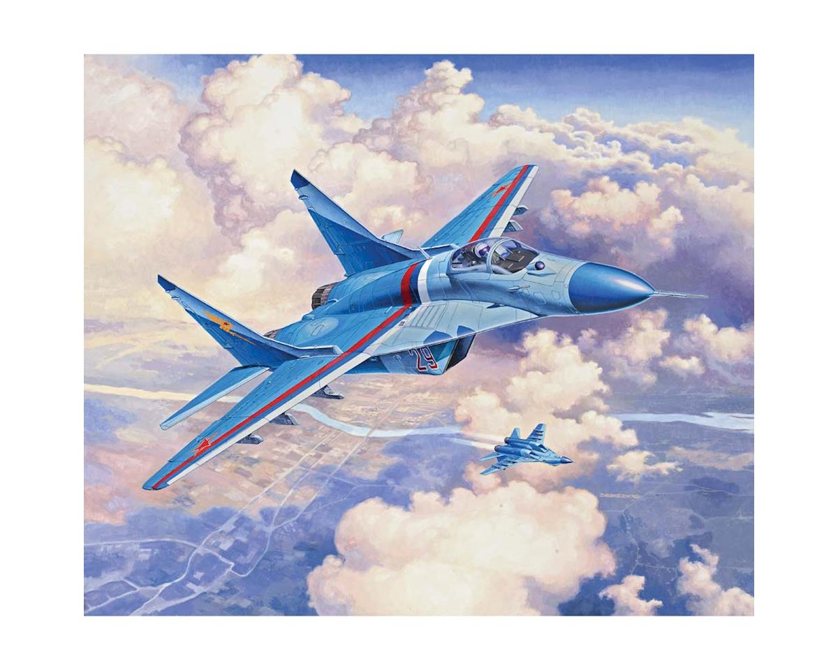 Revell Germany 03936 1/72 MiG-29S Fulcrum