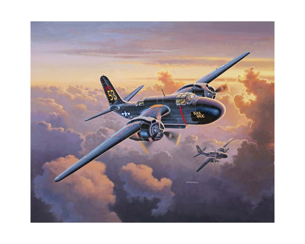 1/72 P-70 Nighthawk by Revell Germany