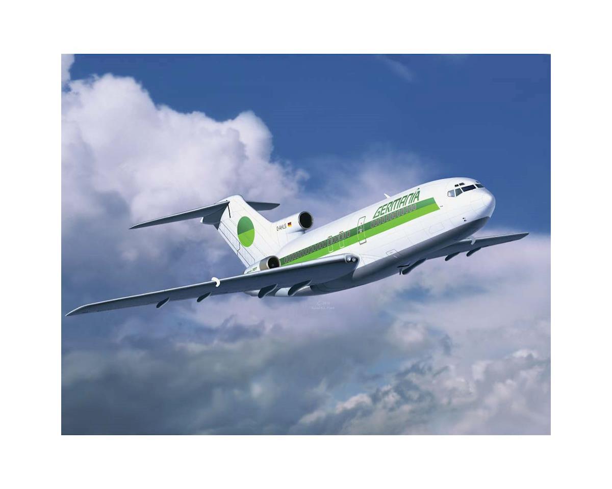 Revell Germany 1/144 Boeing 727