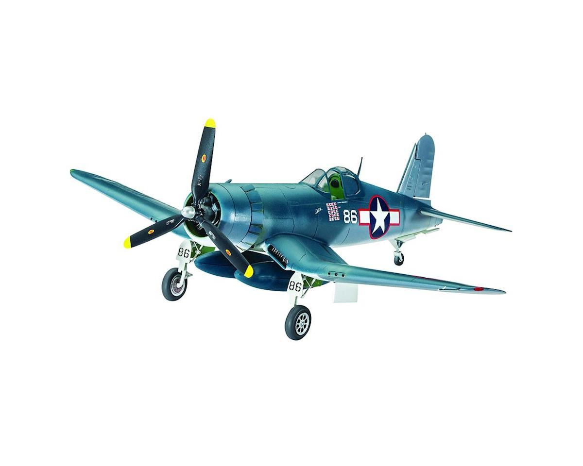 Revell Germany  1/72 F4u-1D Corsair