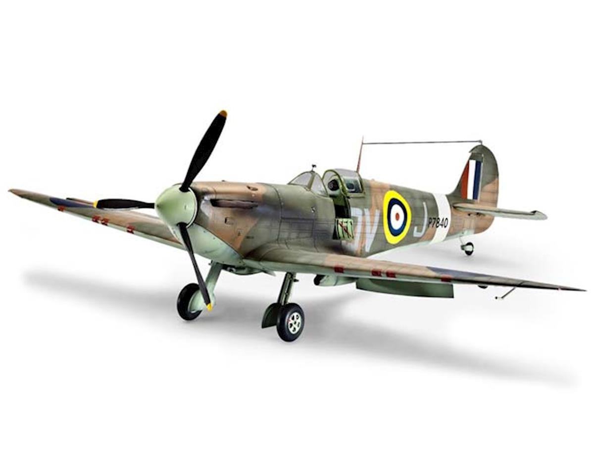 1/32 Spitfire Mk Ii by Revell Germany