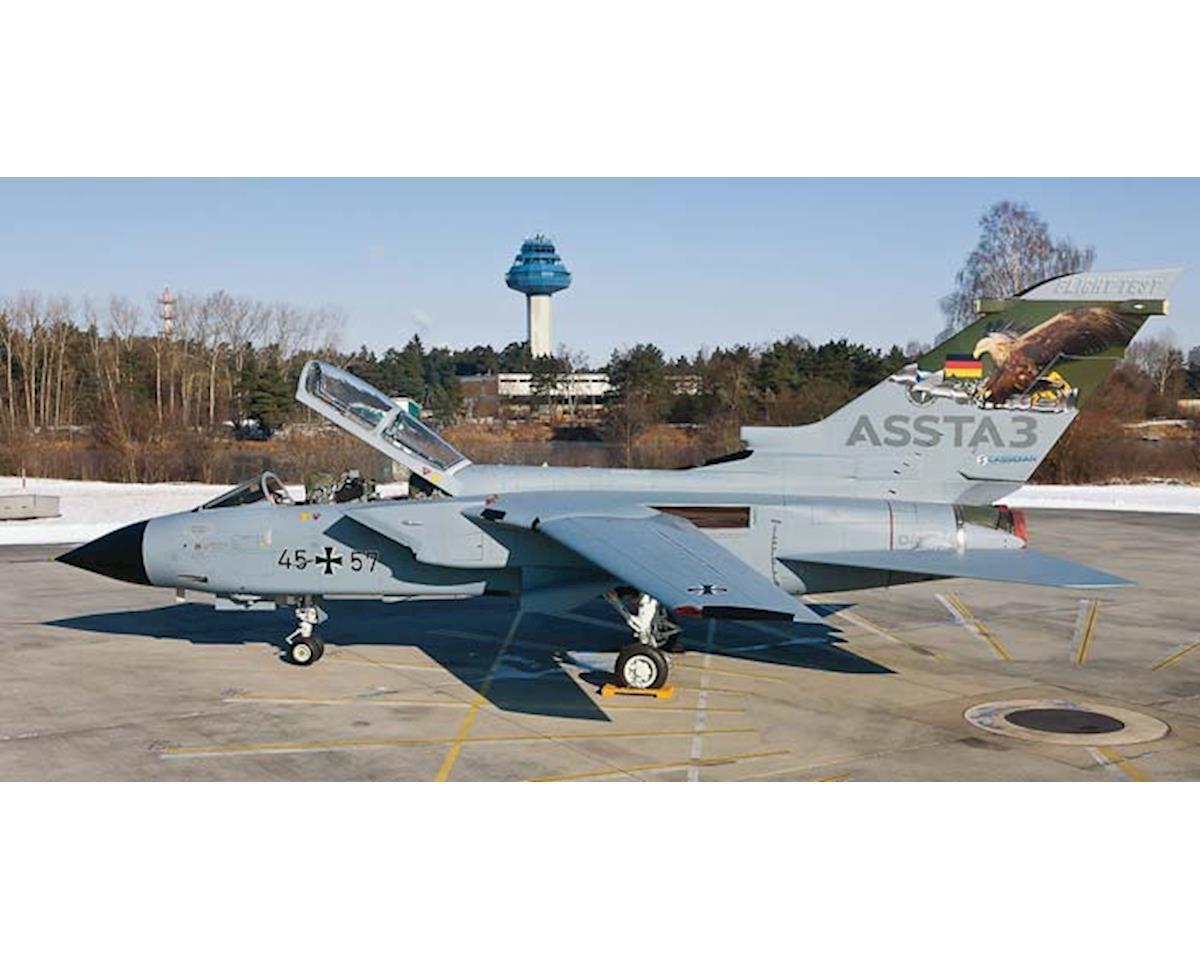 Revell Germany 03987 1/48 Tornado IDS