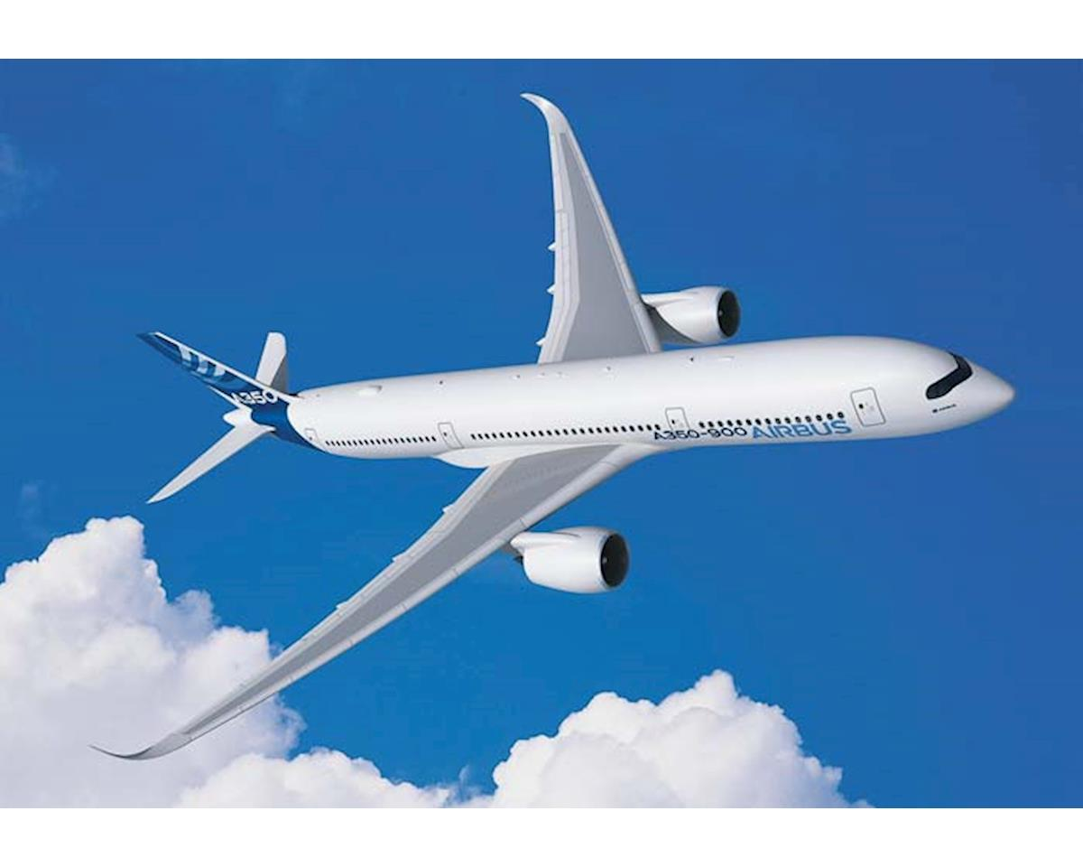 Revell Germany 03989 1/144 Airbus A350-900