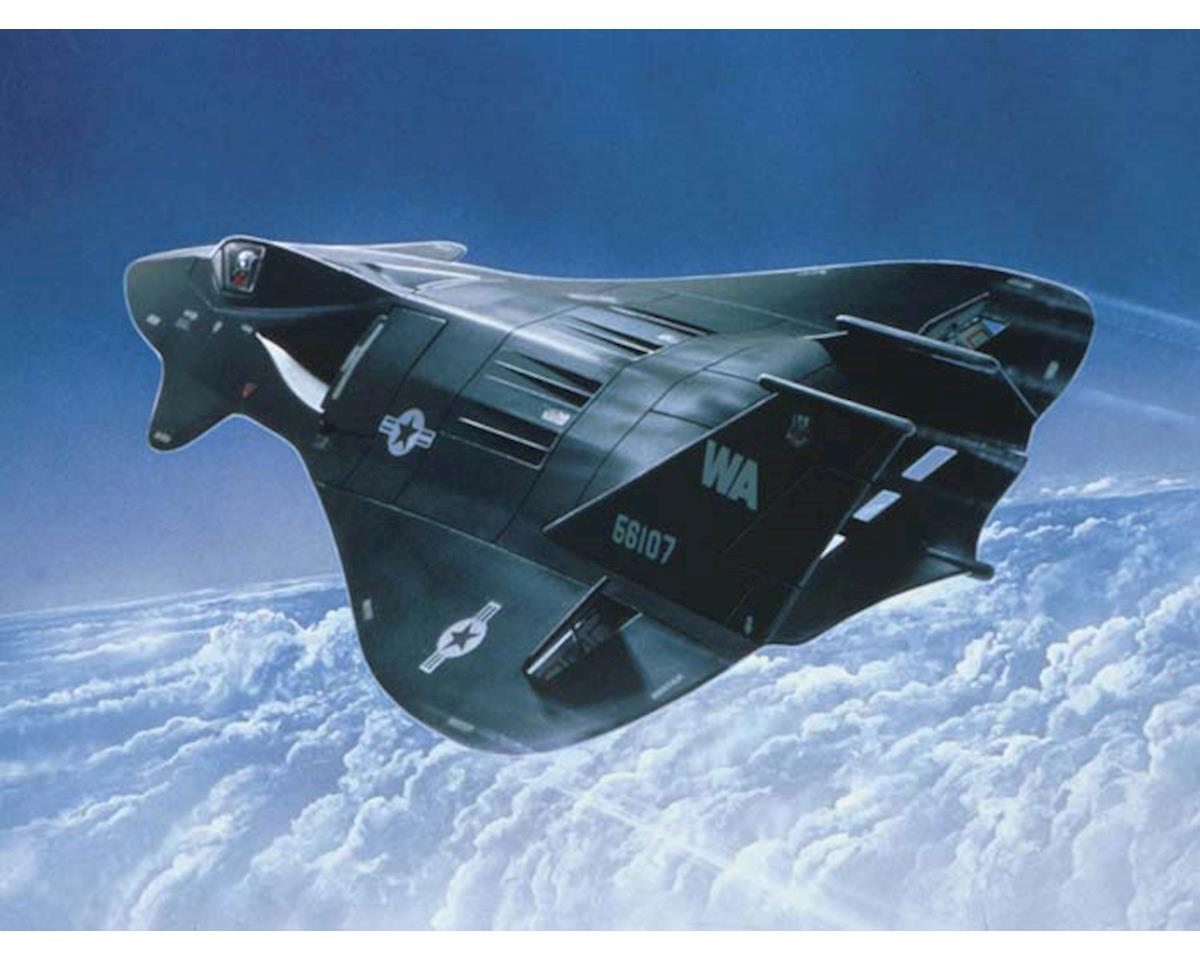 04051 1/144 F19 Stealth Fighter