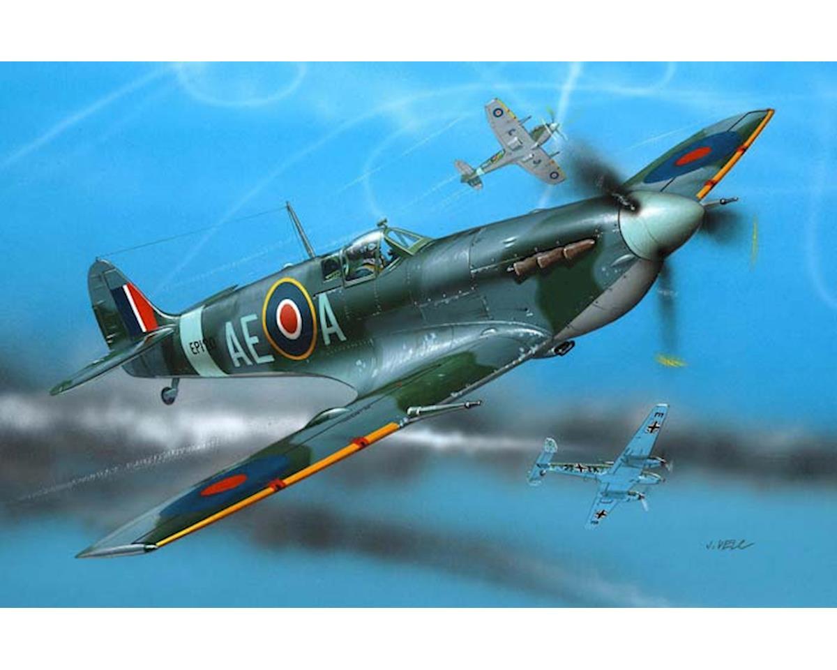 04164 1/72 Spitfire Mk V B by Revell Germany