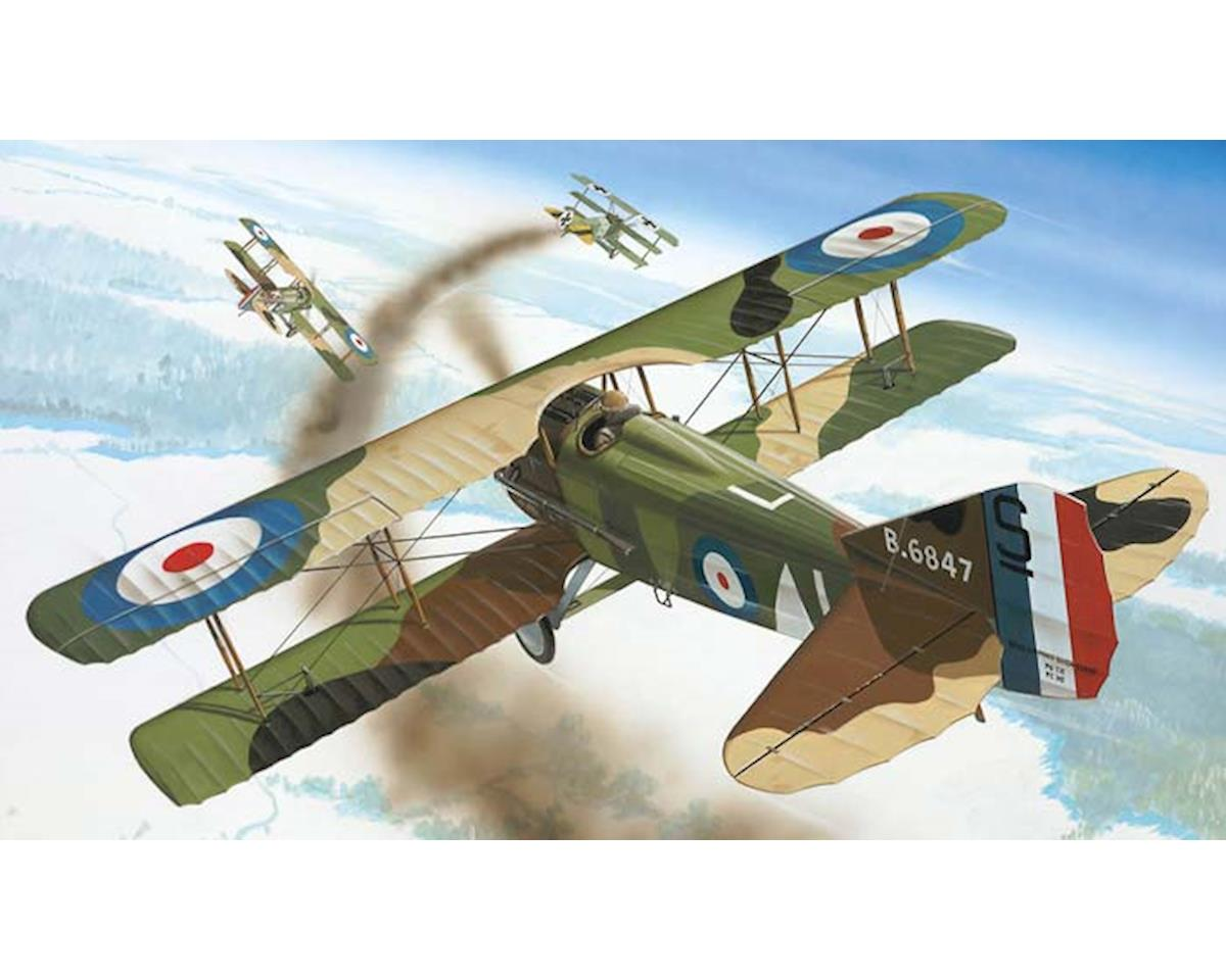 Revell Germany  1/72 Spad Xiii C-1