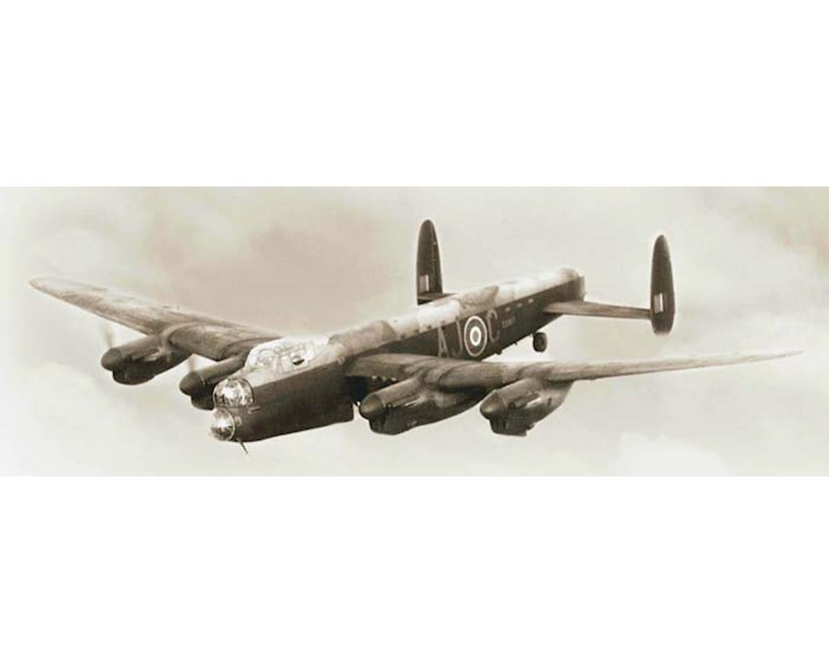 Revell Germany 04295 1/72 Lancaster B.III Dambusters