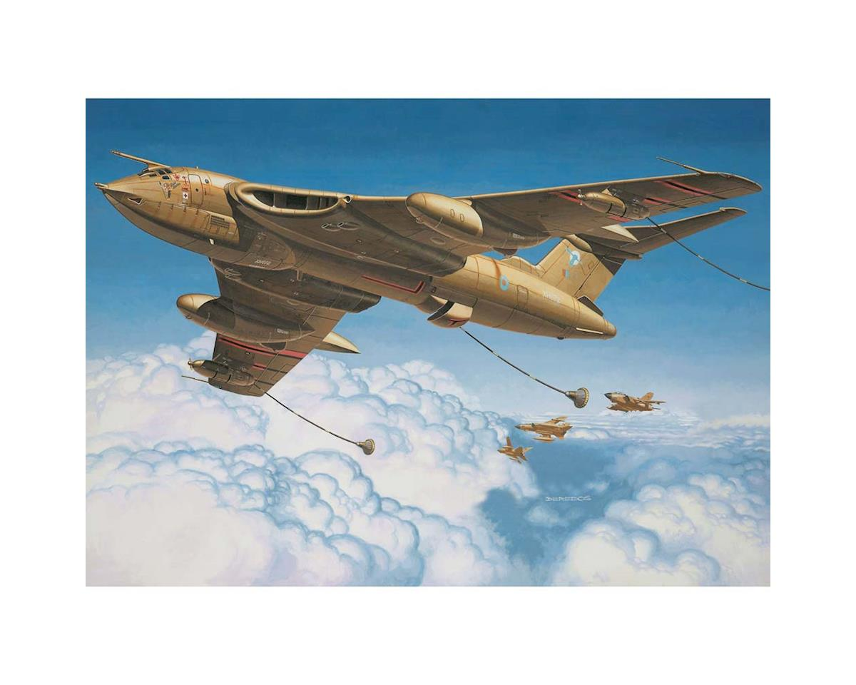 Revell Germany 04326 1/72 Handley Page Victor K2 RAF