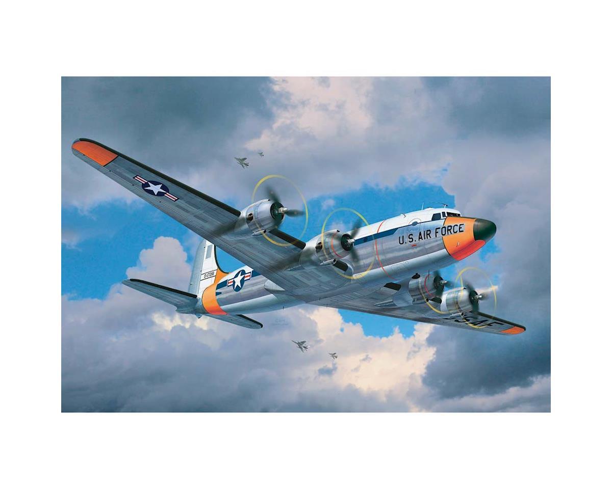 Revell Germany 1/72 C-54 Skymaster