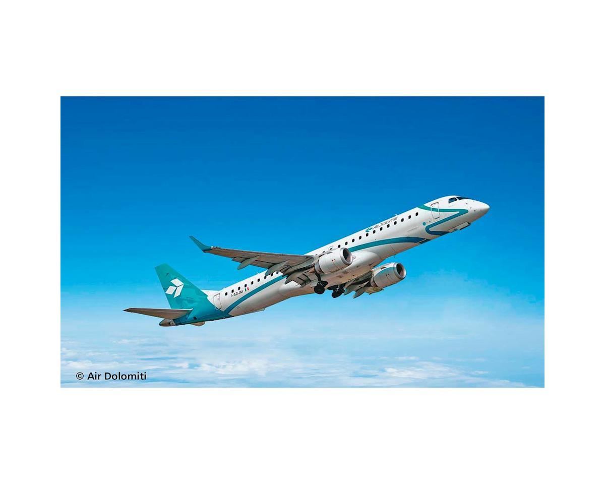 Revell Germany 1/144 Embraer 195