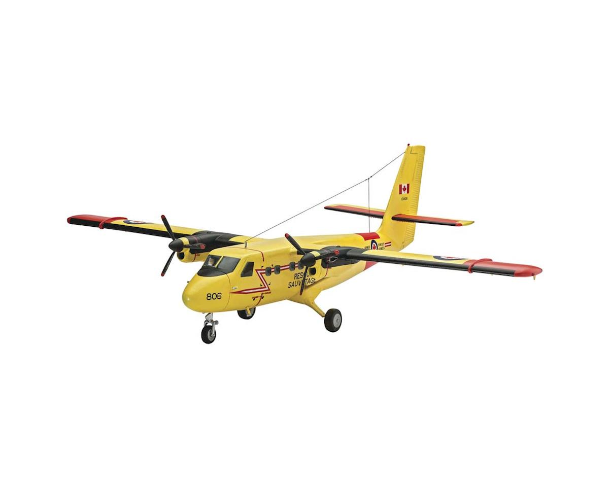 Revell Germany 04901 1/72 DHC-6 Twin Otter
