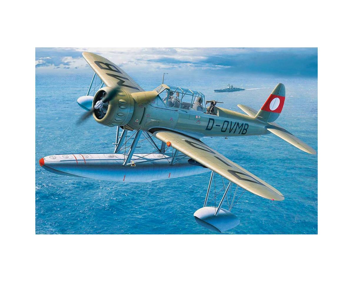 1/32 Arado Ar196b