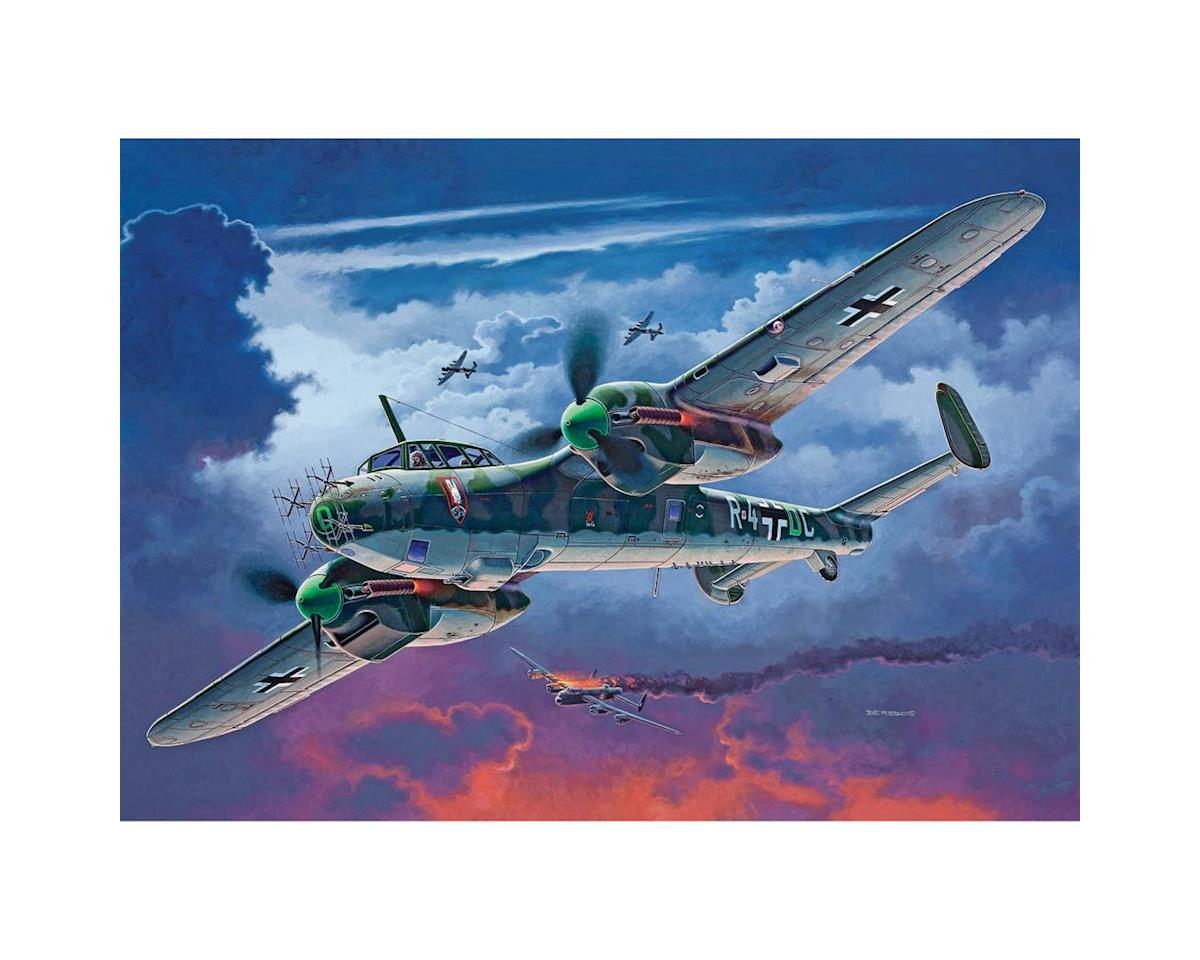 Revell Germany 1/48 Dornier Do 215 B-5 Nightfighter