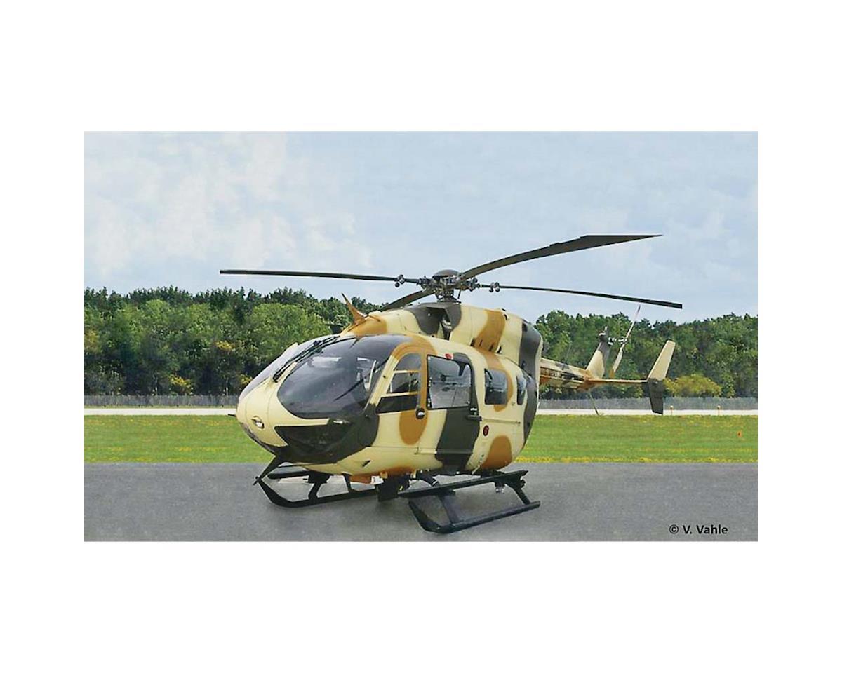 Revell Germany 1/32 Uh-72 A Lakota
