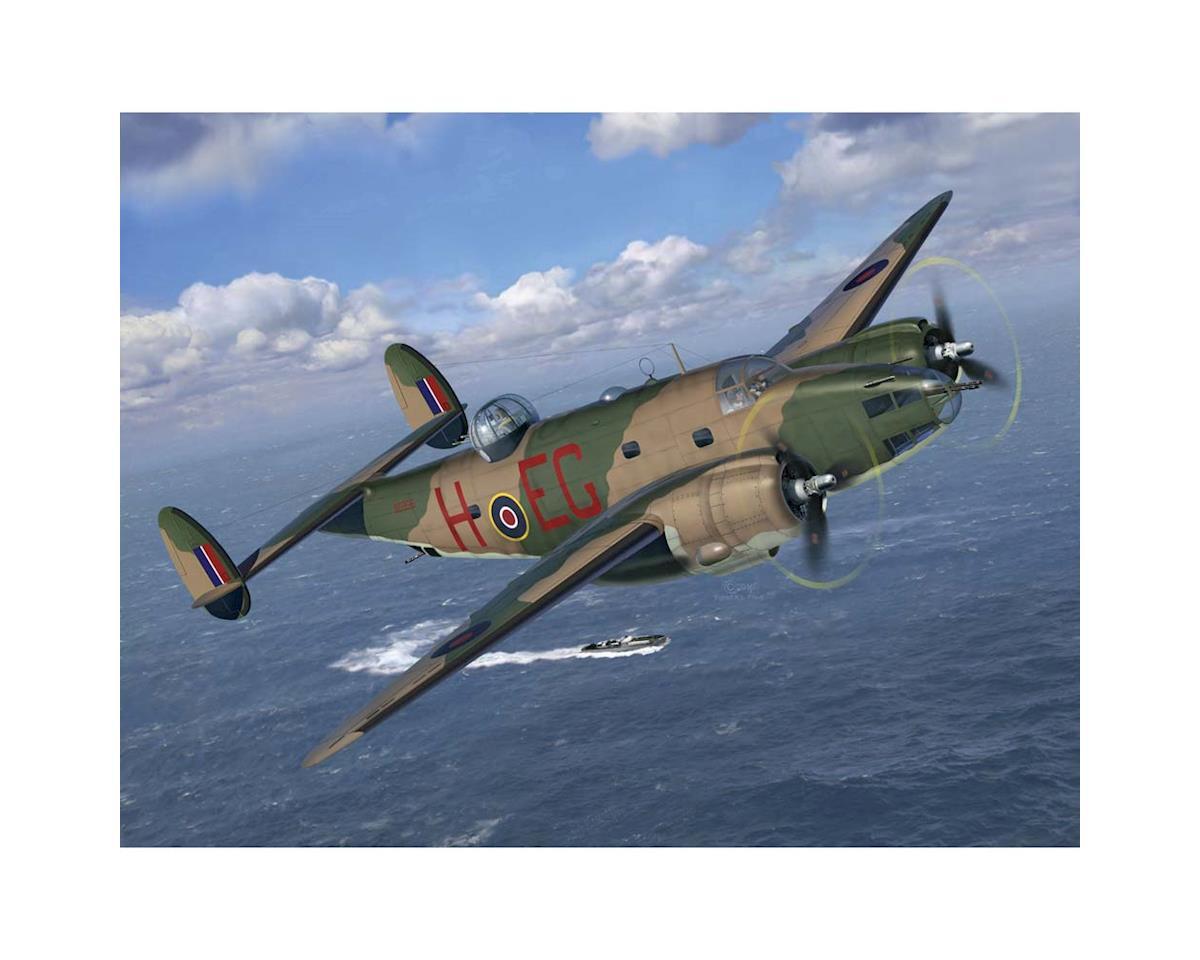 Revell Germany 1/48 Ventura Mk.II