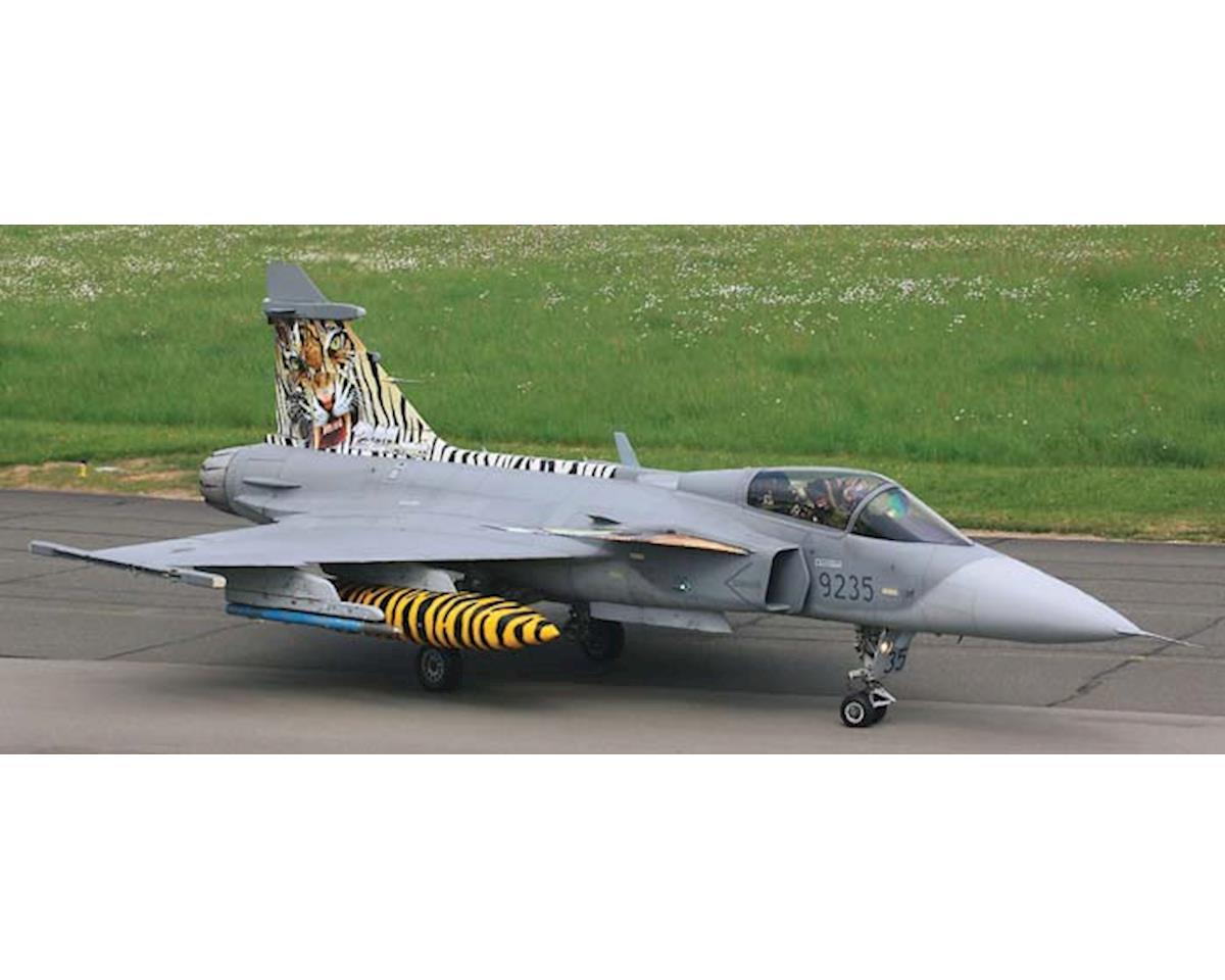Revell Germany 04999 1/72 Saab JAS-39C Gripen