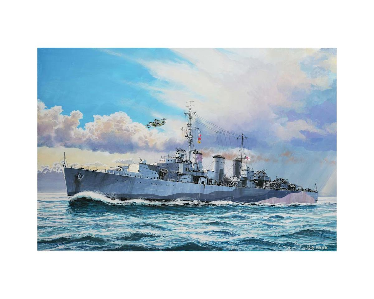 1/700 H.M.S. Ariadne by Revell Germany