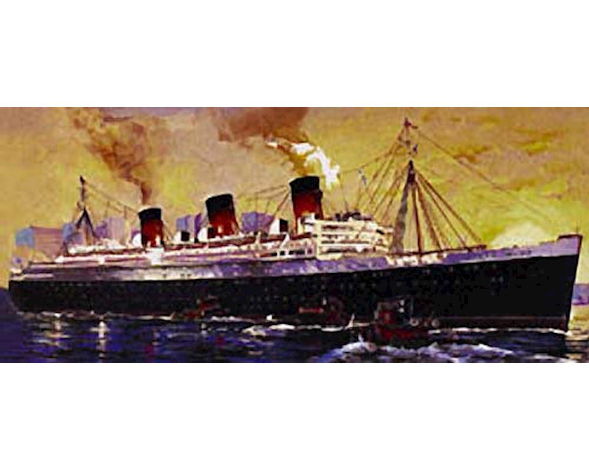 Revell Germany 05203 1/570 Queen Mary