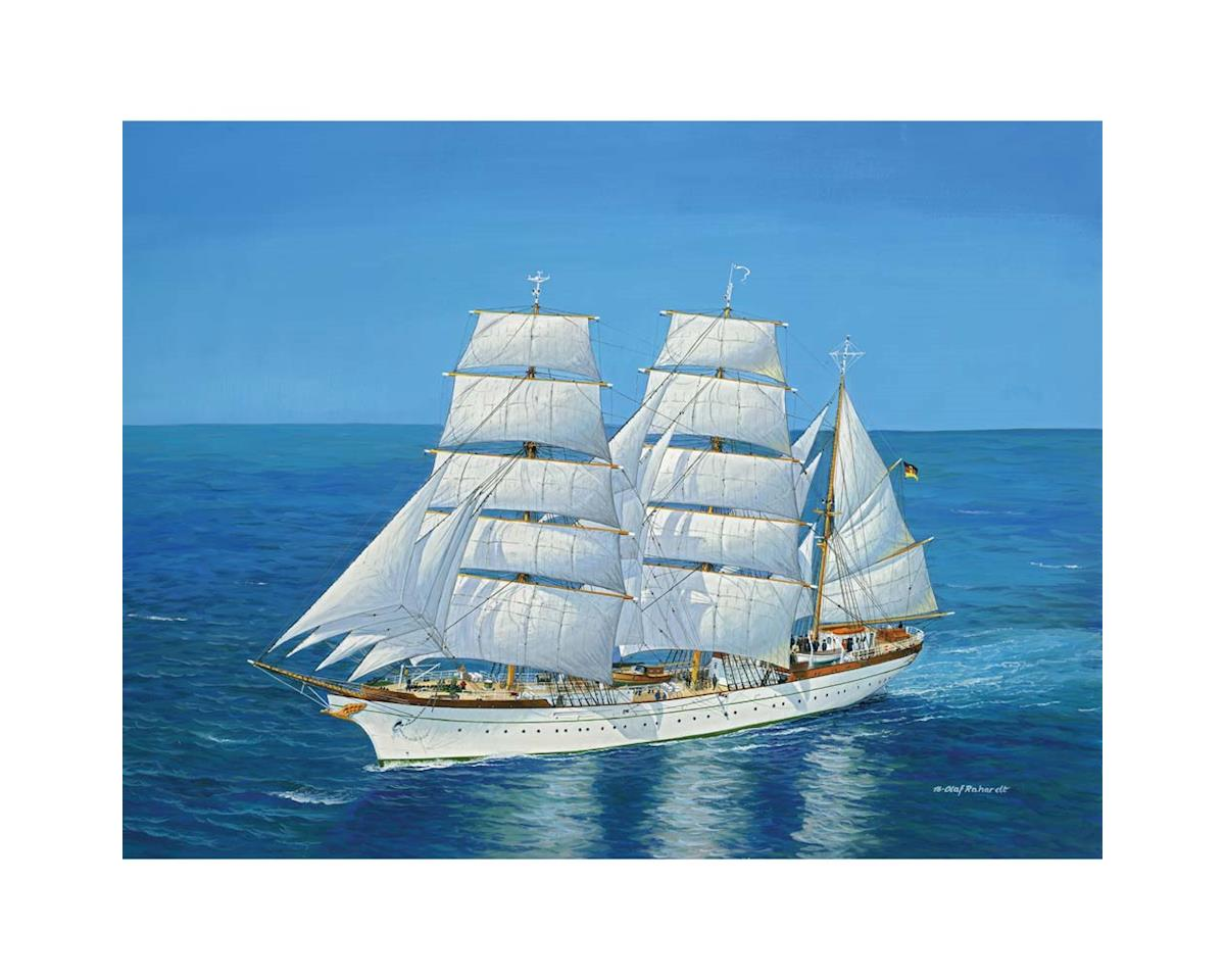 Revell Germany 05417 1/150 Gorch Fock
