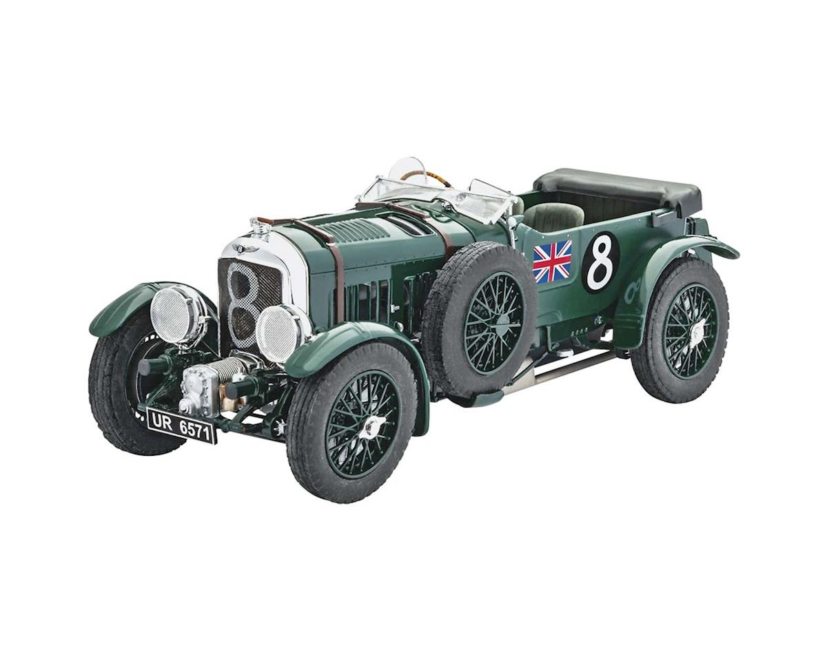 Revell Germany 07007 1/24 Bentley Blower