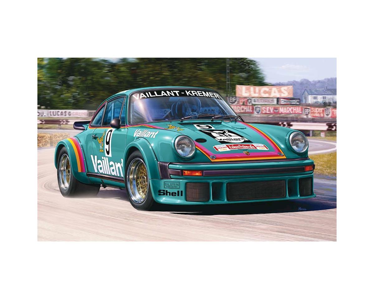 Revell Germany 07032 1/24 Porsche 934 RSR Vaillant