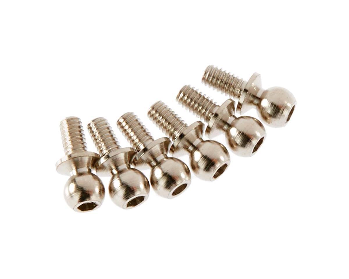Ball Joint 4.5mm Modzilla MT (6)