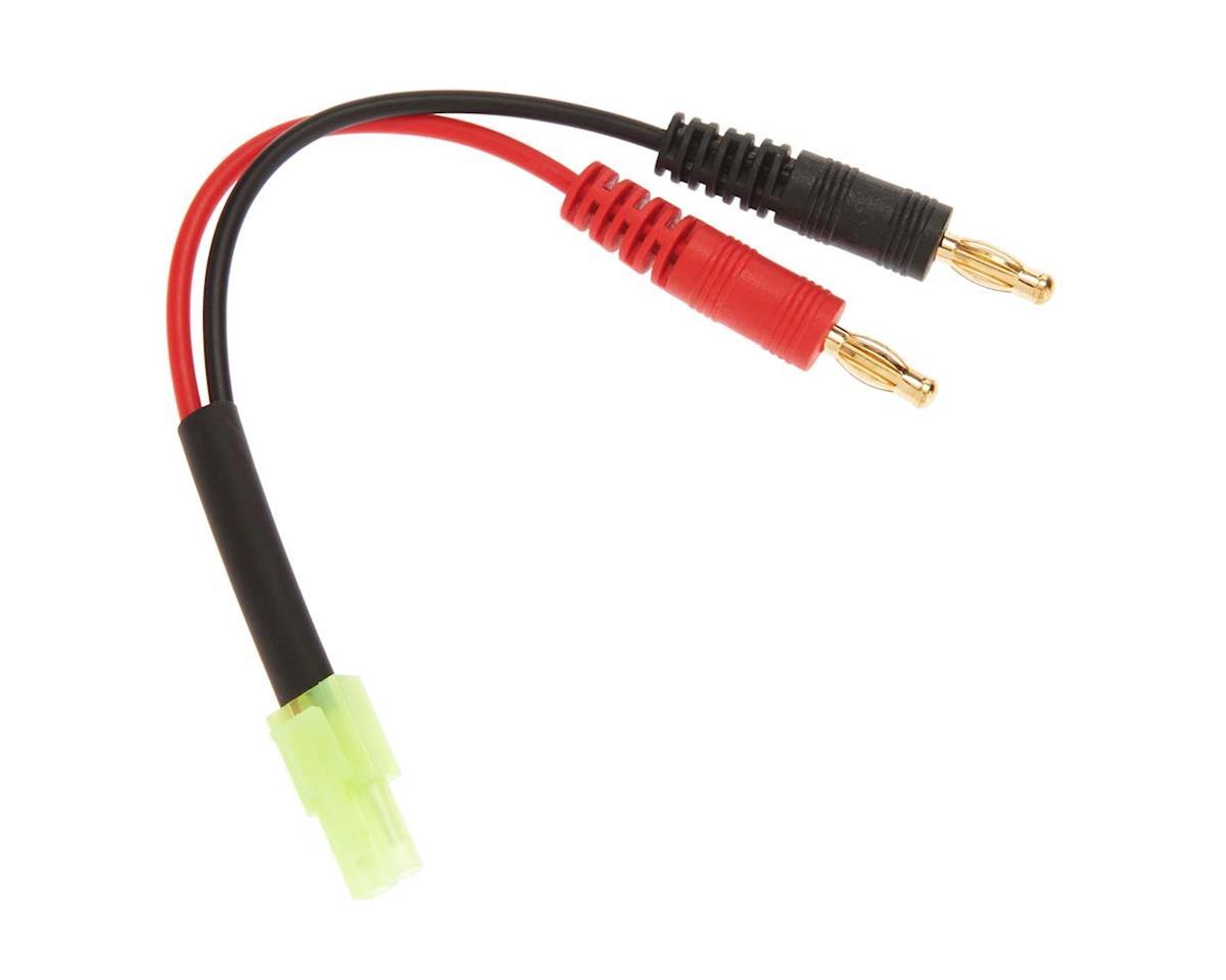 Charge Adapter Modzilla MT