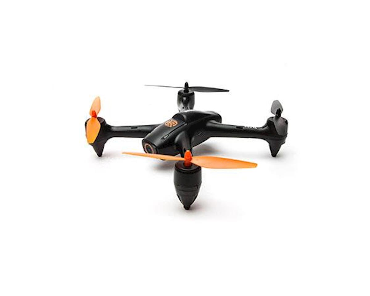 Revolution Vizo XL FPV Camera Drone RTF