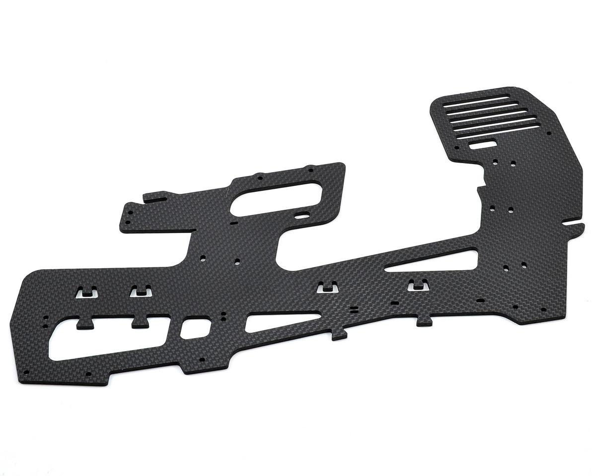 SAB Carbon Fiber Main Frame