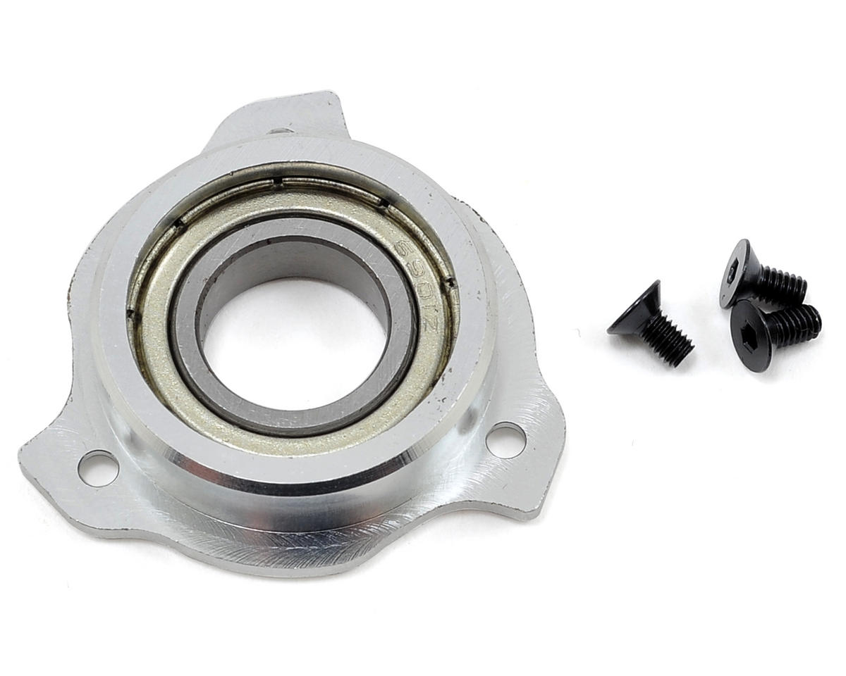 Main Shaft Bearing Support Assembly w/Bearing by SAB