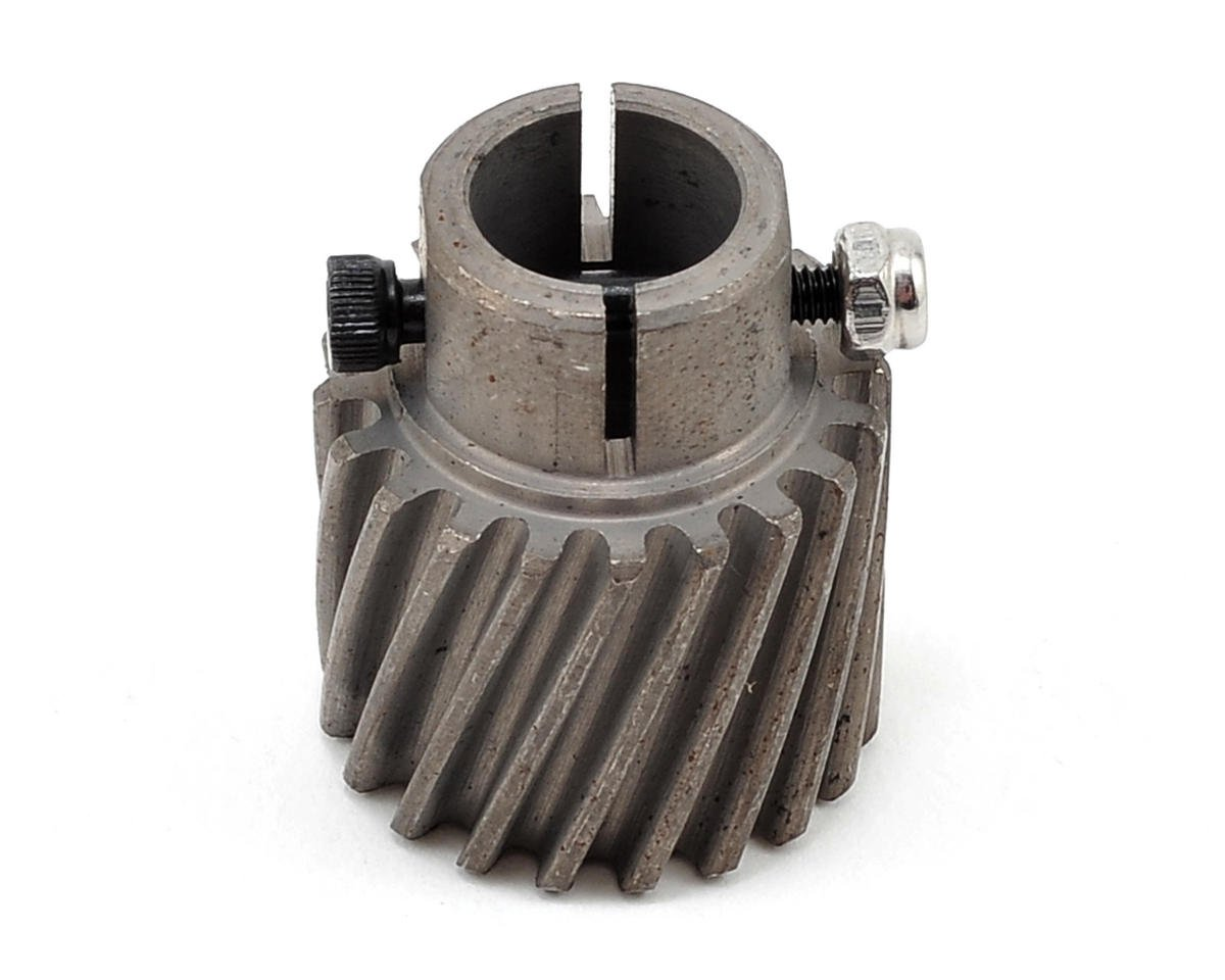 SAB Goblin Steel Pinion Gear (Z20)