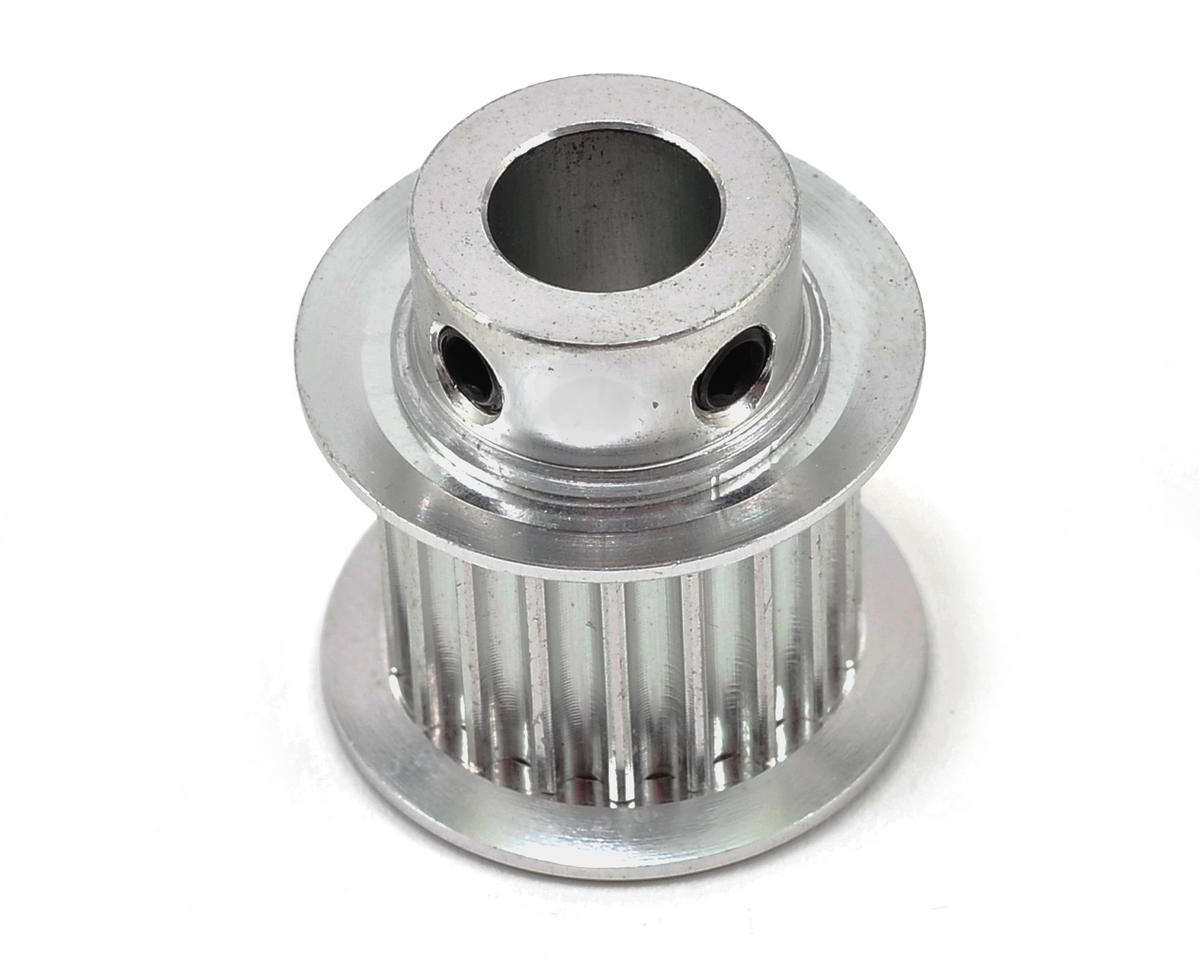 SAB 19T Motor Pulley (8mm Motor Shaft)