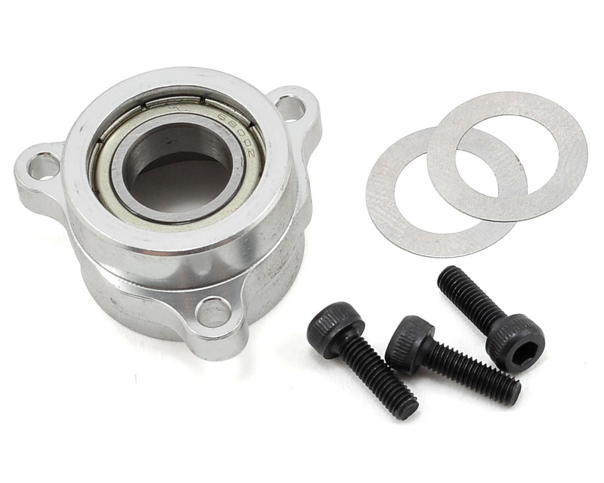 Aluminum Main Shaft Bearing Support Set by SAB