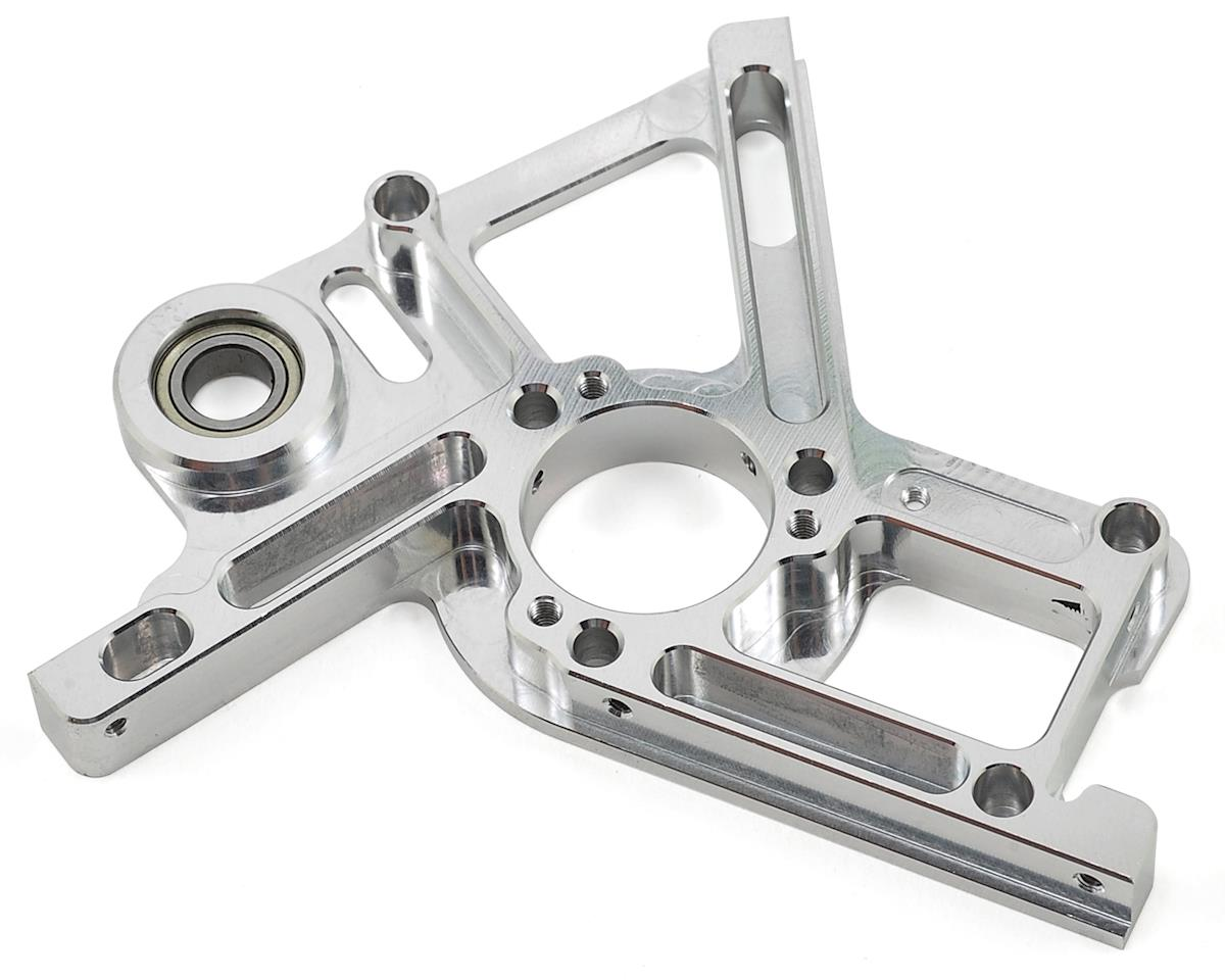 SAB Goblin Aluminum Servo Support Assembly