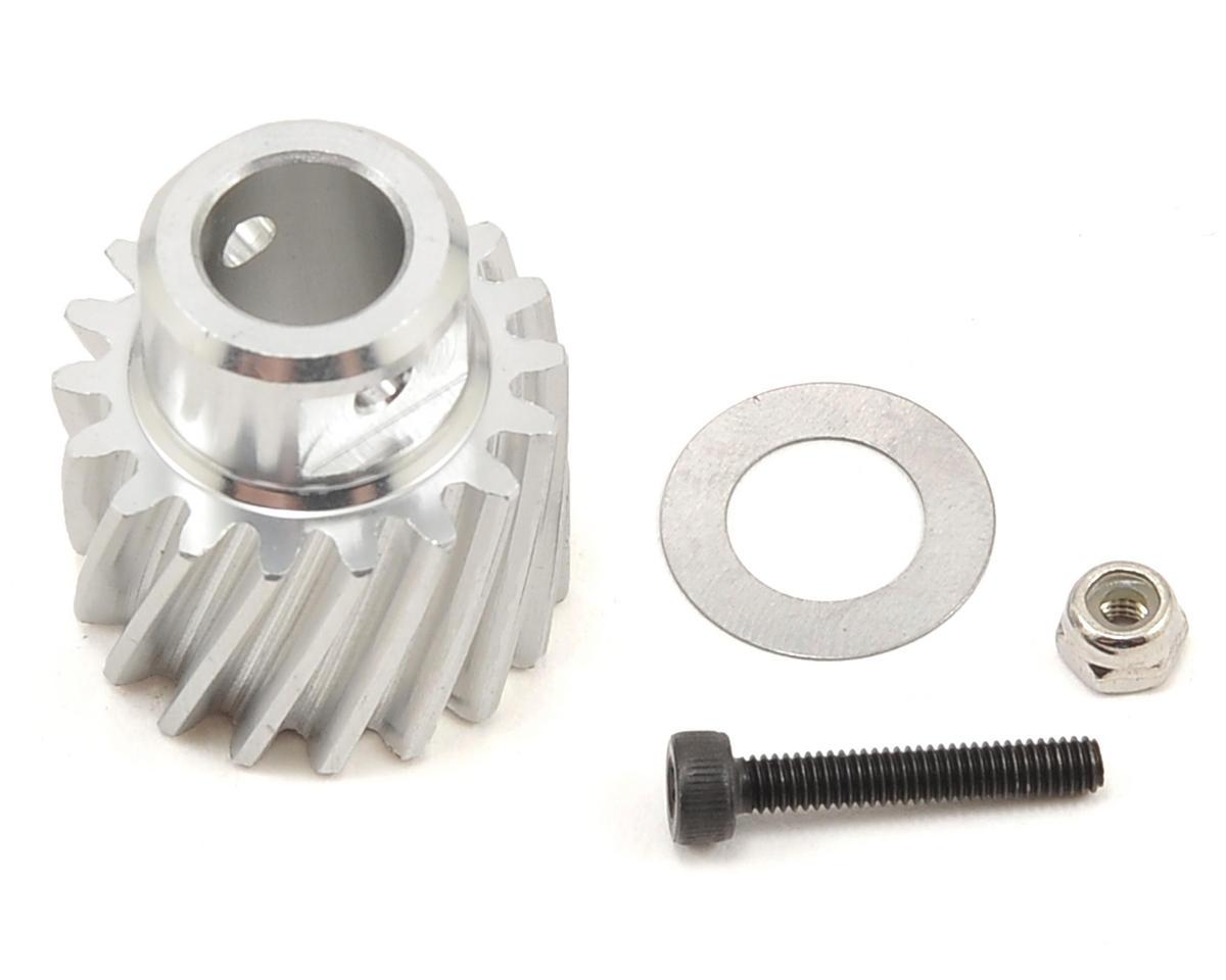 SAB Aluminum Pinion Gear (Z18)