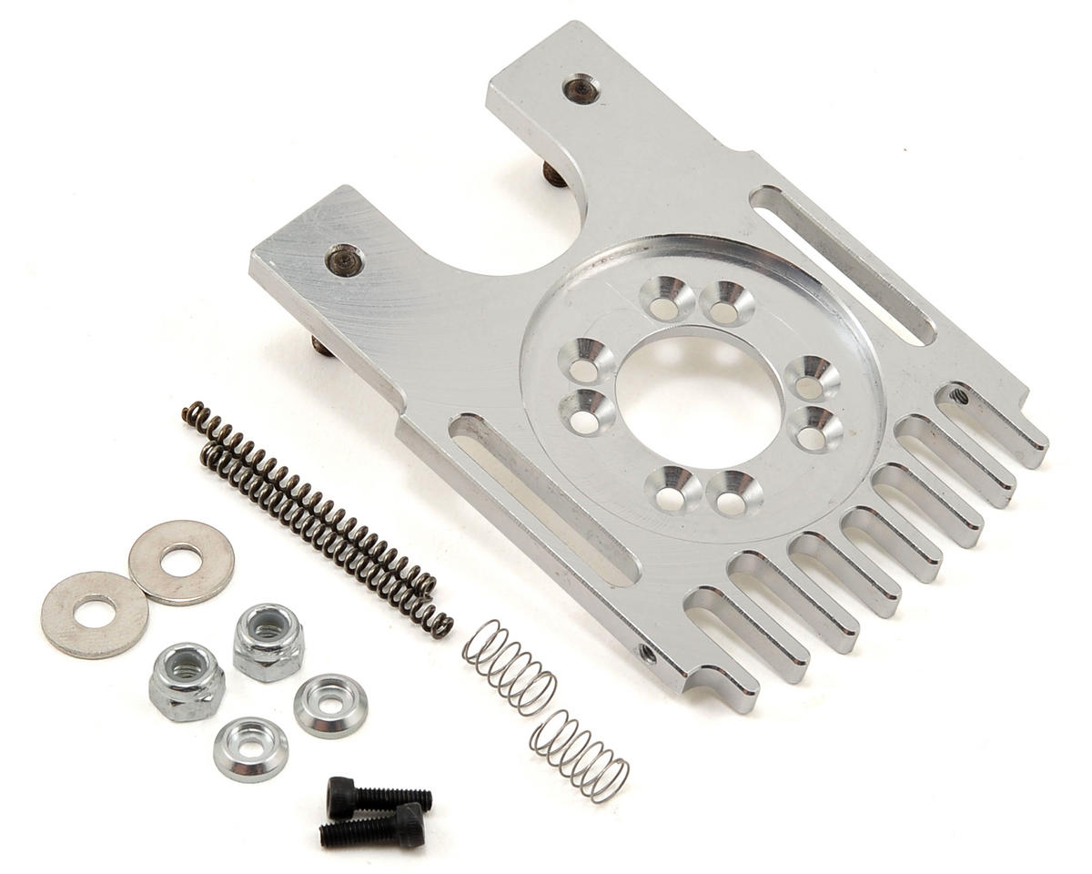 Motor Mount Set by SAB Goblin