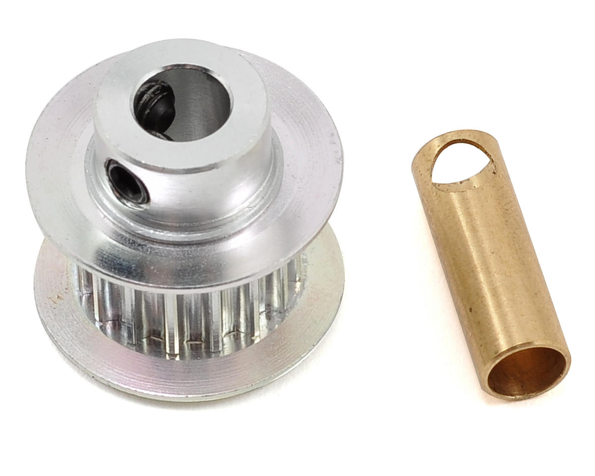 SAB Z16 Motor Pulley