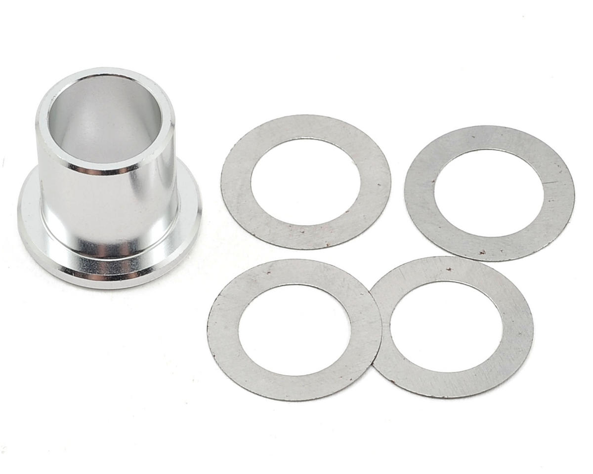 SAB Main Shaft Spacer Set
