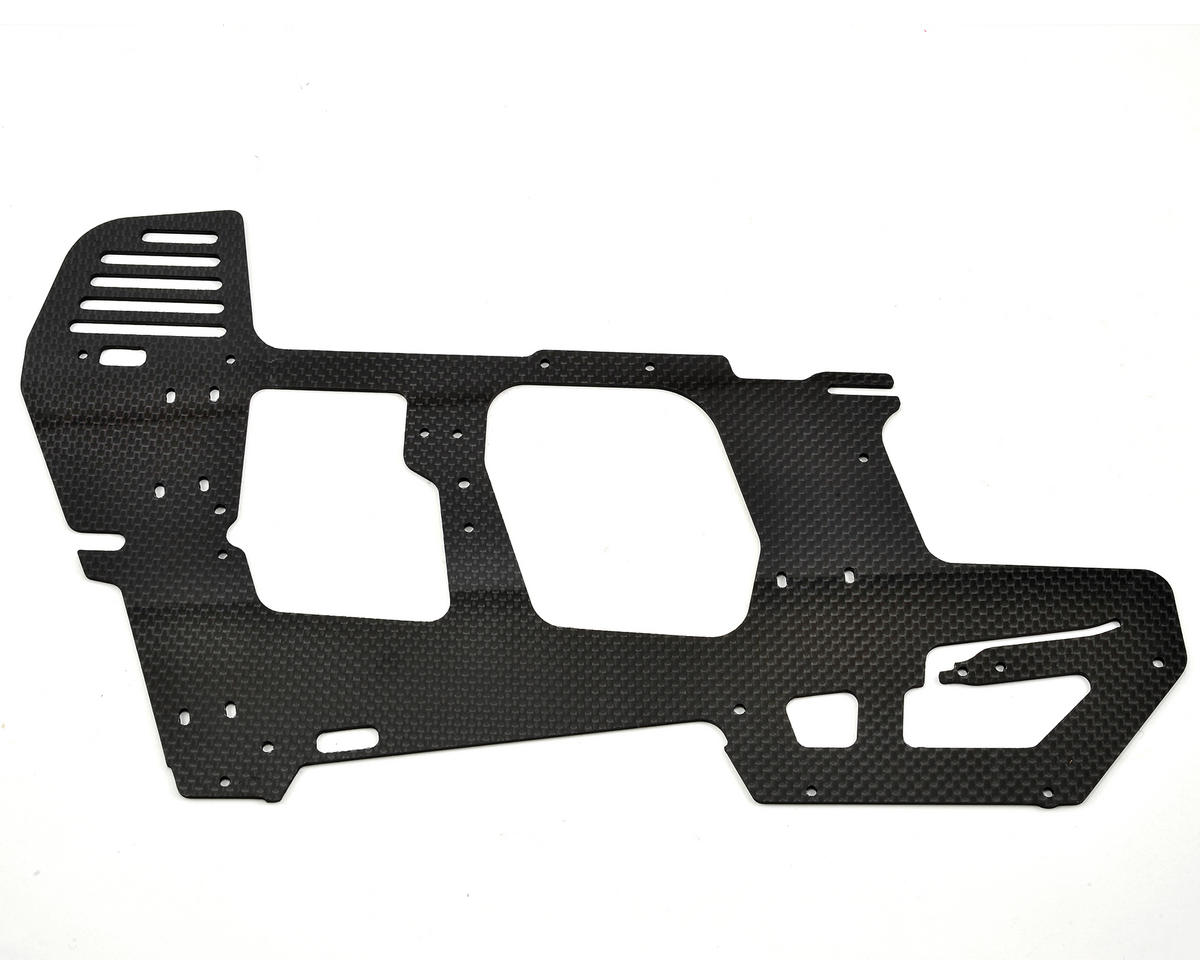570 Sport SABH0967-S SAB Goblin Carbon Fiber Main Frame