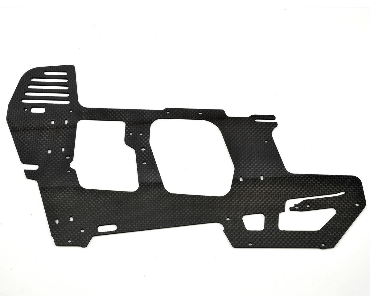 SAB Goblin 570 Carbon Main Frame