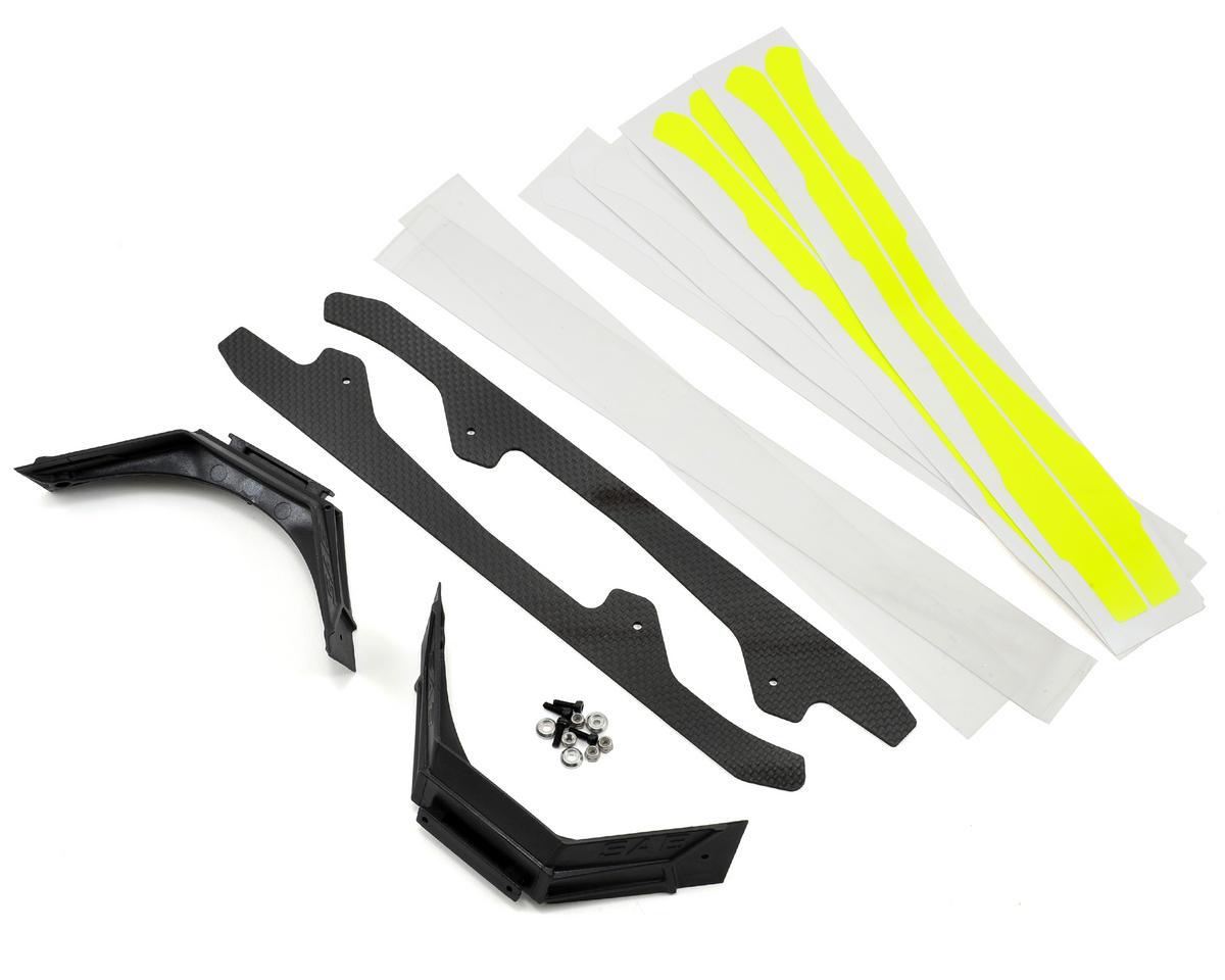 SAB Goblin Plastic Landing Gear Set