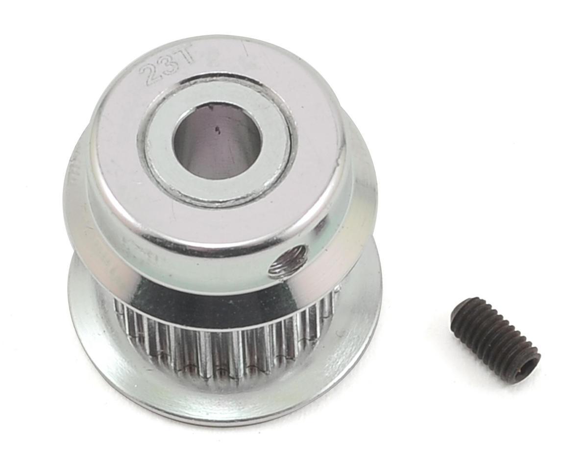 SAB 380 Motor Pulley (23T)