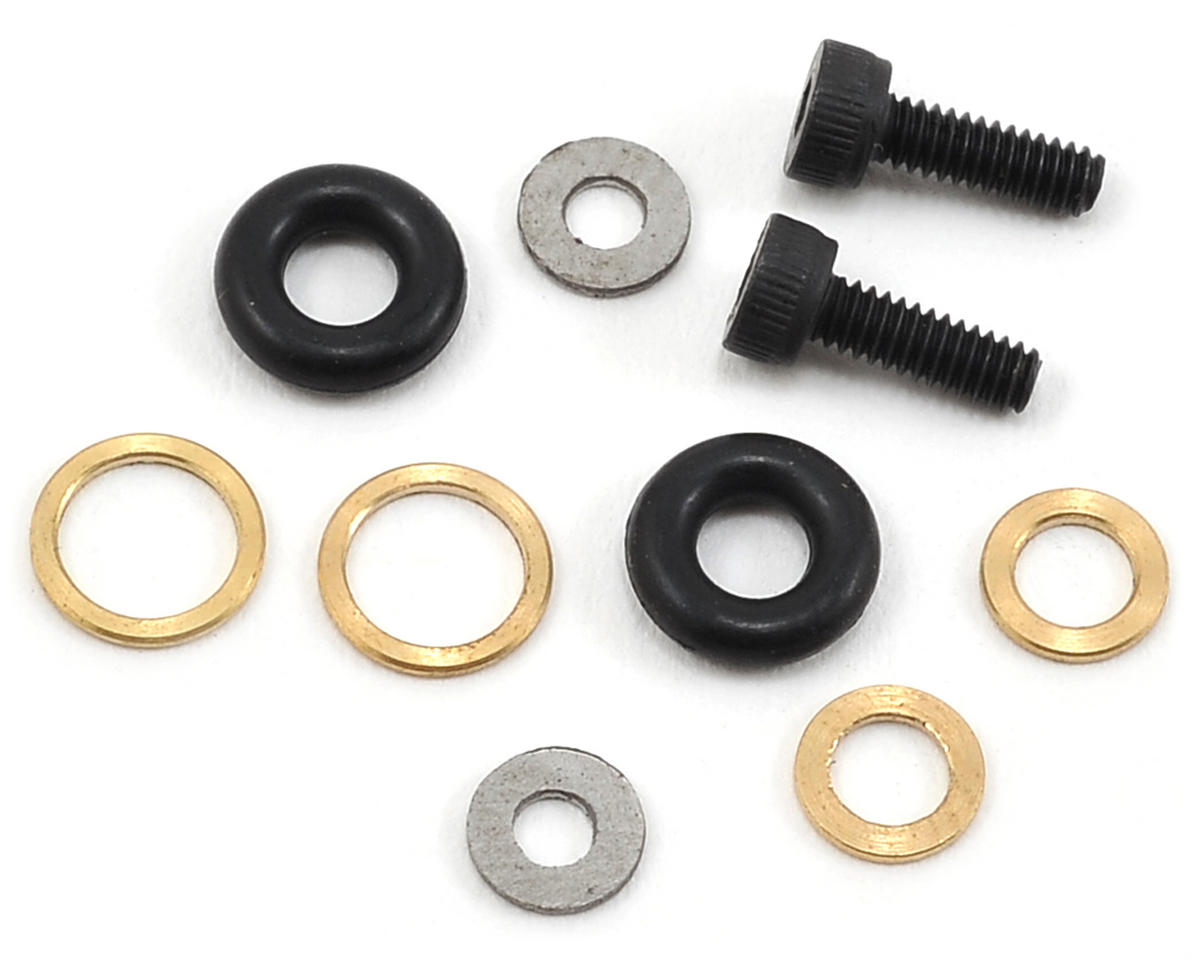 SAB Tail Spacer Kit