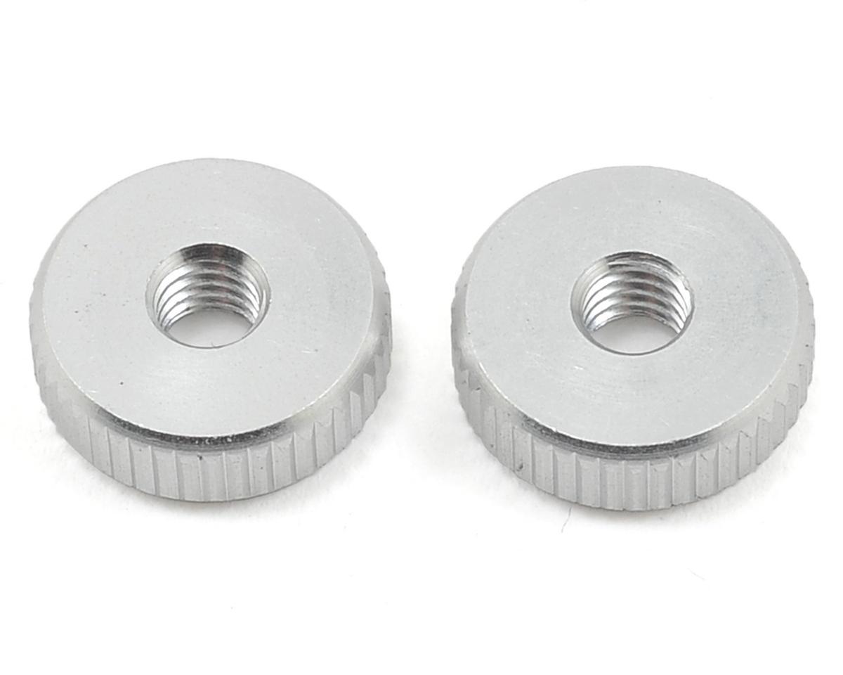 SAB Goblin Aluminum Canopy Knob (2)