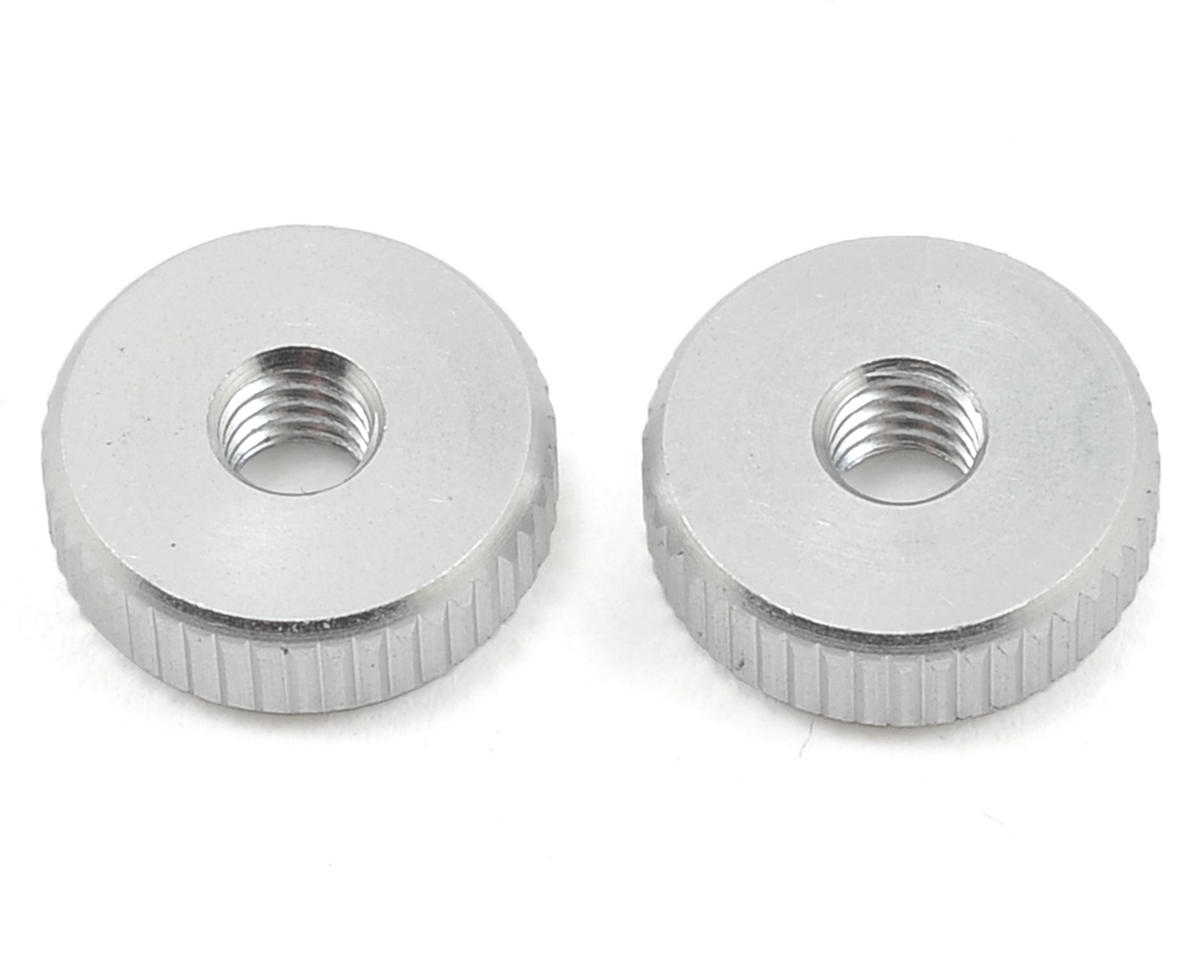 SAB Aluminum Canopy Knob (2)