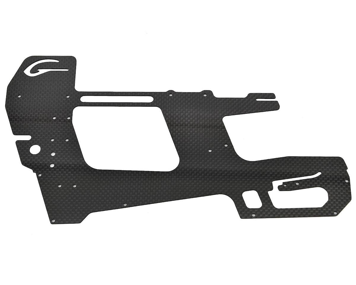 SAB Carbon Fiber Main Frame (500 Sport)