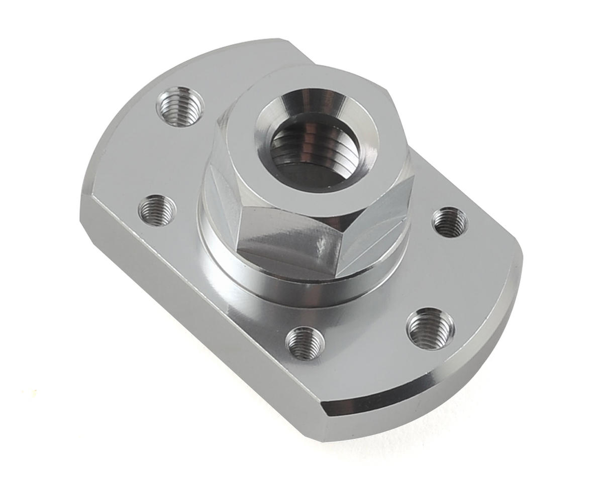 SAB Aluminum Clutch Support